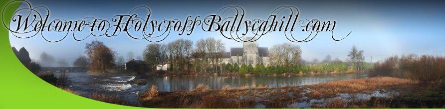 Holycross Ballycahill